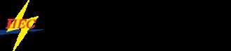 堀内電機ロゴ